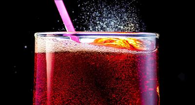 نوشیدنیهای تخمیری کامبوجا، کفیر، کومیس و بابور