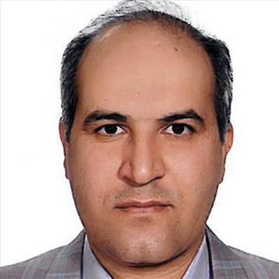 دکتر مجید کیهانی فر متخصص مغز و اعصاب، فلوشیپ تصویربرداری مداخله ای اعصاب( اینترونشنال نورورادیولوژی)