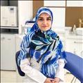 دکتر الهام محمدربیع