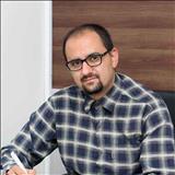 مشاوره آنلاین از دکتر علی پناهی  متخصص جراحی کلیه و مجاری ادراری ( اورولوژی )