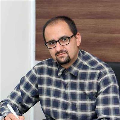 دکتر علی پناهی متخصص جراحی کلیه و مجاری ادراری(اورولوژی)