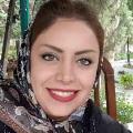 دکتر نیوشا محمد نژاد
