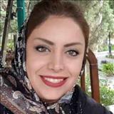 مشاوره پزشکی با دکتر نیوشا محمد نژاد  متخصص زنان و زایمان