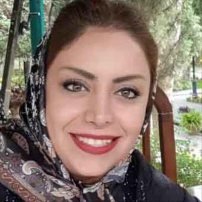 دکتر نیوشا محمد نژاد متخصص زنان و زایمان