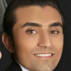 دکتر محسن اسدی