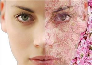 پنج عادت مهم برای سلامتی پوست