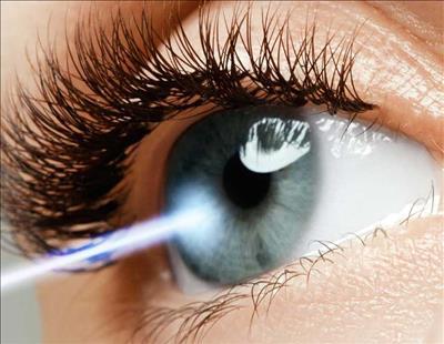 مقاله تکنولوژی تامین انرژی با الگوگیری از چشم