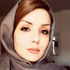 دکتر زهرا شادلو
