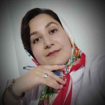 دکتر مریم علی زاده فروتن فوق تخصص خون و سرطان شناسی بالغین (هماتولوژی و انکولوژی بزرگسالان)