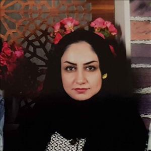 دکتر سحر حفاری