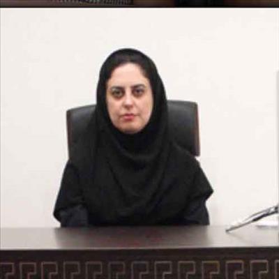 دکتر مهدیه کمالی متخصص زنان و زایمان