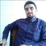 مشاوره پزشکی با دکتر محسن اسدی متخصص قلب وعروق