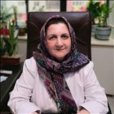 مشاوره پزشکی با دکتر پریسای کیانفر  متخصص زنان و زایمان