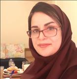 مشاوره پزشکی با دکتر اعظم صالحی دکترای روانشناسی (مشاوره ازدواج)