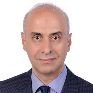 دکتر محمود مجیدیان