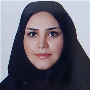 مشاوره آنلاین از دکتر فاضله حیدریان مقدم پزشک طب سنتی ایرانی