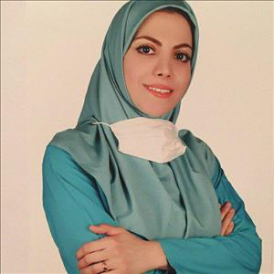 دکتر زهرا جوزانی کهن
