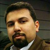 مشاوره پزشکی با دکتر امیر فکور متخصص جراحی کلیه و مجاری ادراری ( اورولوژی )