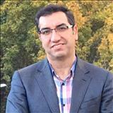 مشاوره پزشکی با دکتر عبدالرضا سراقی  فوق تخصص بیماری های گوارش ، کبد و آندوسکوپی