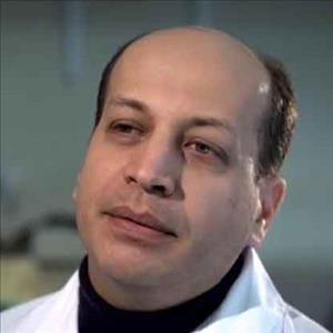 مشاوره آنلاین از دکتر سیامک صابر پزشک مشاور بالینی ژنتیک