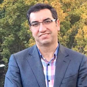 دکتر عبدالرضا سراقی