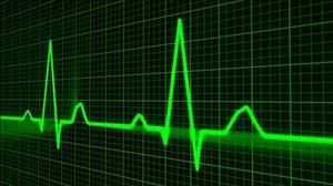 سابقه سرگیجه، تپش قلب و سنکوپ را جدی بگیرید