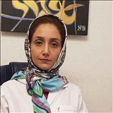 دکتر شمیلا فرامرزی