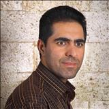 مشاوره پزشکی با دکتر سیدمحمد حسینیان متخصص داخلی فوق تخصص روماتولوژی