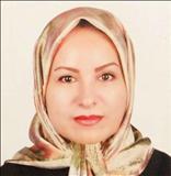 دکتر ربابه رجبی