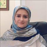 مشاوره پزشکی با دکتر صفورا فرخی پور متخصص زنان و زایمان