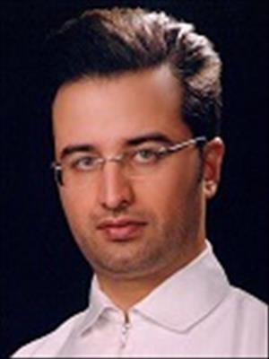 دکتر علی محمدحسینی