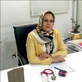 مشاوره پزشکی با دکتر زیبا حسینی فرد  متخصص داخلی