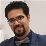 مشاوره پزشکی با دکتر محمد صغیرا  متخصص قلب وعروق