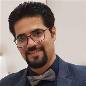 دکتر محمد صغیرا
