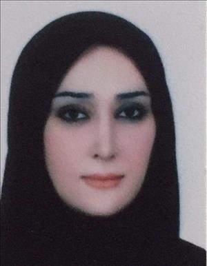 دکتر زهرا علی پوریانی