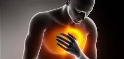 سکته قلبی چیست ؟