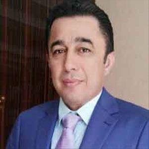 دکتر سعید بابایی