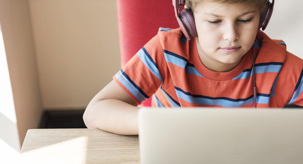 دانستنی های سلامت - پورن چه تاثیری بر کودکان و نوجوانان میگذارد؟ - دکتر مریم وحید مقدم - دکتر ساینا