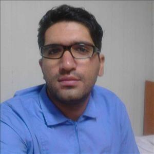 دکتر علی کبیری