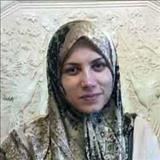 مشاوره پزشکی با دکتر ریحانه حسینی  فلوشیپ لاپاراسکوپی پیشرفته