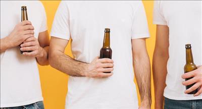 بهترین راه درمان کبد چرب الکلی چیست؟