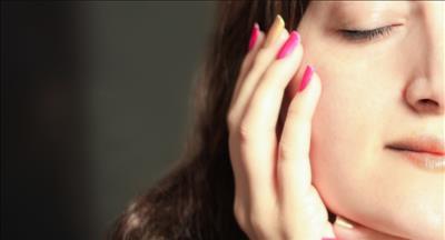 لیزر پوست و مو چیست و چه کاربرد هایی دارد؟
