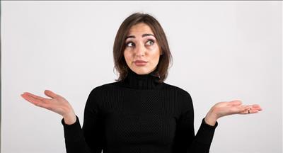دانستنی های سلامت -   چه کارهایی قبل و بعد از لیزر پوست باید انجام بدهیم؟ - دکتر زهره خداشناس - دکتر ساینا