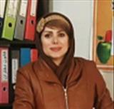 مشاوره آنلاین از مریم (سودابه) گلی پور کارشناسی ارشد مشاوره
