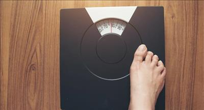 دانستنی های سلامت - آیا اضافه وزن (چاقی) باعث بروز سرطان تخمدان میشود؟ - دکتر مریم حیدرزاده - دکتر ساینا