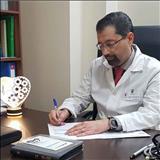 مشاوره پزشکی با دکتر محمد حسن نصیری کاشانی متخصص طب کار و بیماری های شغلی