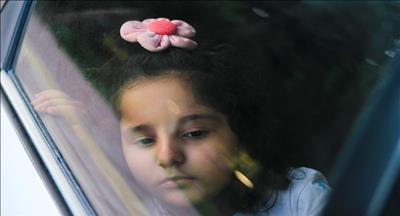 کودک آزاری چیست و چگونه باید با آن رفتار کرد؟