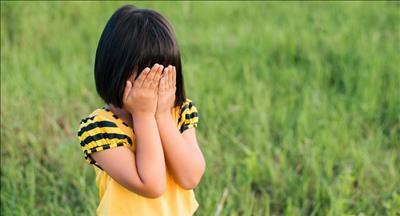 پیامدها و تاثیرات جسمی، روحی و روانی کودک آزاری بر کودکان