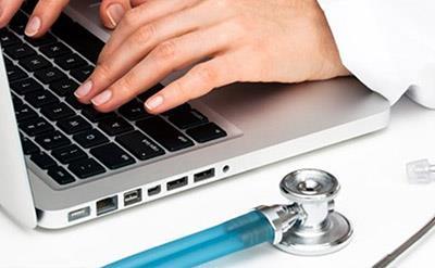فواید پرونده الکترونیک سلامت