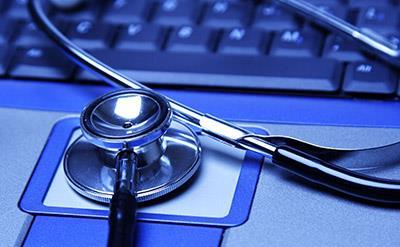 سلامتی با حس اینترنت